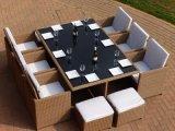 Jamaican Rattan Deluxe Cube Set