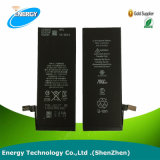 Battery for iPhone 6 Battery Replacement