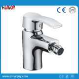Deck Mounted Single Handle Bidet Faucet (H01-106)