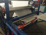 Good Quality Jc-EPE-Zh1500 EPE Thickening Bpnding Plastic Machine Packing Machine in India/Thailand/America