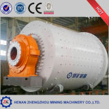 Mining Ball Mill Machine with High Capacity