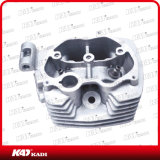Motorcycle Engine Parts Cylinder Head for FT150