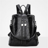2017 New Korean Fashion Backpack / Leisure Bag (GB#5876 ZSYP)