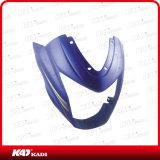 Motorcycle Accessories Motorcycle Parts Front Cowl for Cbf150