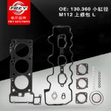 Cylinder Head Gasket Repair Kit 130.360 for M112 Auto Spare Parts Car
