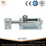 Furniture Hardware Iron Door & Window Mouting Bolt (BT-2021)