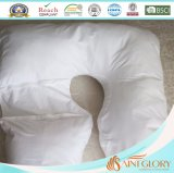 Profeesional Factory Selling U Shaped Pregnancy Pillow