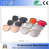 New Fashion Eyeglass Eyewear Sunglasses with Flat Lens