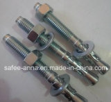 Stainless Steel / Carbon Steel Wedge Anchor Bolts