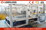 Automatic Soda /Mineral /Spring /Drinking Water 3 in 1 Filling Machine/Bottling Machine/Packing Machine