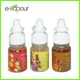10ml Feellife E Liquid, Wholesale E Cig Juice