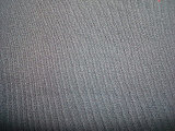 Cotton Twill Retardant Anti-Bacteria Fabric
