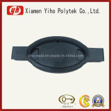 Factory Supply Standard Non Standard Cheap Parts for Cars
