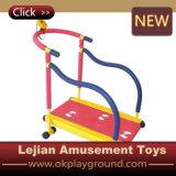 CE Children Outdoor Fitness Equipment for School (12172B)
