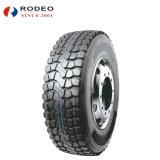 Radial Truck Tyre Ldr978 1000r20/18 Linglong Leao