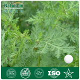 Artemisinin Powder Extracts (NAT-13) , Chinese Herbal Extract