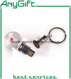 AG Fashion Bulb USB Drive 18