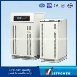 Three Phase Industrial UPS Power System with 6kVA to 300kVA (certified by CE, SGS, ISO)