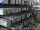 S20CB Q235B Steel Square Bar