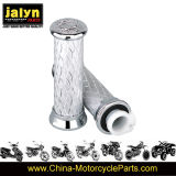Motorcycle Handle Grips
