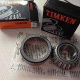 SKF Koyo NSK Taper Roller Bearing Timken 30201 30315 32904 30207