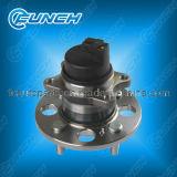 Wheel Hub Bearing for Hyundai Accent, KIA Picanto 52750-1g100