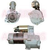12V 10t 2.0kw Cw Starter Motor for Mitsubishi Hyundai 16853