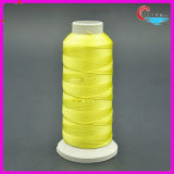 Nylon Bonded Sewing Thread for Sewing Garments, Shoes