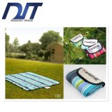 High Quality Traveling Foldable Waterproof Picnic Blanket with Custom Logo