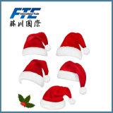 2016 Promotional Gifts Santa Claus'cap & Hat
