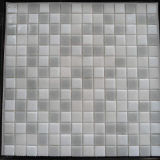 Hot Sales in North America Bevel Glass Subway Wall Tile