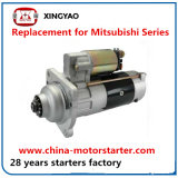 17577 Deceleration Starter Replacement for Ford F Series Pickup