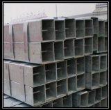 Black or Galvanized Iron Profiles