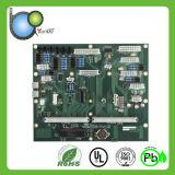 New OEM RoHS Multilayer Rigid PCB Board