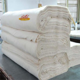 Stock Fabric/Greige Cloth