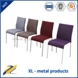 Wholesale Cheap Dining Chairs Stackable Restaurant Chair