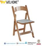 2015 Cheap Folding Chair (F1009)