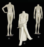 Cheap Full Body Mannequin for Display