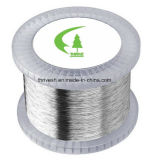 EDM Brass Wire 0.25mm High-Performance Electrode Wires