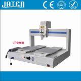 High-Speed Fold Gluer Machine
