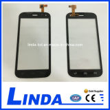 Mobile Phone Touch for Blu D532 Touch Digitizer