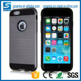 4D Phone Case Protective Case for iPhone 5s/5se