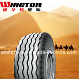 Rib-Strip Pattern Tyre (16.00-20 18.00-25 24.00-20.5)