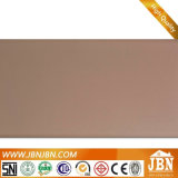 600X1200mmx5.5mm Ultra Slim Porcelain Thin Tile (JA07)