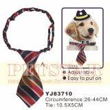 Handsome Dog Bow Tie, Dog Collar Bulk (YJ83710A)