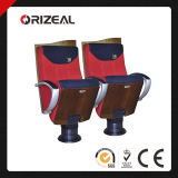 Orizeal 2015 Hot Selling Conference Chairs (OZ-AD-008)