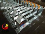 SPD Conveyor Roller Frame, Conveyor Frame