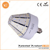 LED Corn Bulb 60W Garden Stubby Light