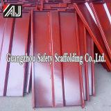 Scaffolding Deck (Made in guangzhou)