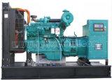 160kw Open Type Germany Deutz Diesel Generator for Commercial & Industrial Use